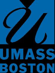 img861_umassboston_logo_blue